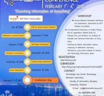 KST Conference