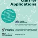 DUO-Thailand Fellowship Programme