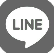 LineGray