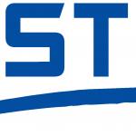 ICIST 2017