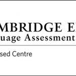 สอบภาษาอังกฤษ Cambridge English